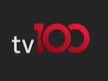 TV100 TV Canli yayin