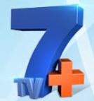 TV7+ TV Live