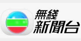 TVB News Channel TV Live