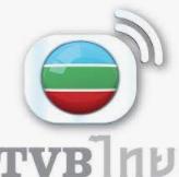 TVB Thai TV Live