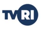 TVRI TV Live