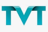 TVT Canli yayin