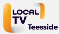 Teesside TV Live