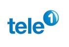 Tele 1 TV Live