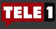Tele1 TV Canli yayin