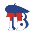 TeleBilbao TV Live