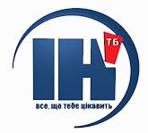 Telekanal INTB TV Live