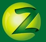 Telekanal Z TV Live