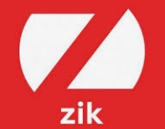 Telekanal ZIK TV Live