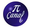 Televizija Pi Canal Pirot TV Live