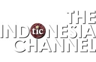 The Indonesia Channel TV Live
