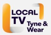 Tyne & Wear TV Live