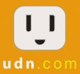 UDN TV Live