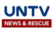 UNTV Live