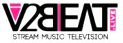V2Beat TV Live