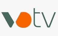 Vallès Oriental TV En Directe