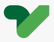 Vallès Visió TV En Directe