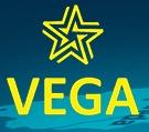 Vega TV Live