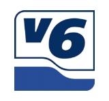Visión 6 TV Live