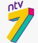 Xtra NTV7 TV Live