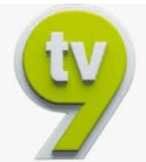 Xtra TV9 Live