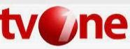 tvOne TV Live