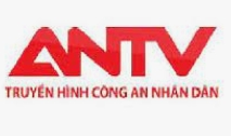 ANTV TV Live
