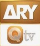 ARY QTV TV Live