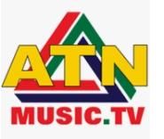 ATN Music TV Live