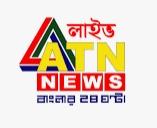 ATN News TV Live