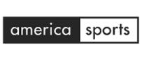America Sports TV En Vivo
