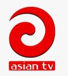 Asian TV Live