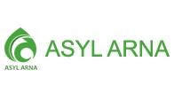 Asyl ArnaTV Live