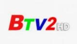 Bình Dương TV2 (BTV2) TV Live