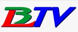 Bạc Liêu TV Live