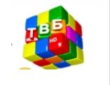 Bakhoristan TV Live