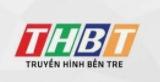 Bến Tre TV Live