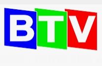 Bình Thuận TV Live