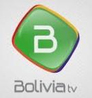 Bolivia TV 7.1 En Vivo