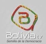 Bolivia TV 7.2 En Vivo