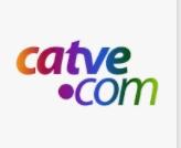 CATVE  TV  Ao Vivo
