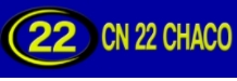CN 22 Chaco TV En Vivo