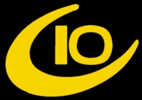 Canal 10 Entre Rios TV En Vivo