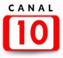 Canal 10 TV En Vivo