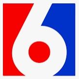 Canal 6 Posadas TV En Vivo