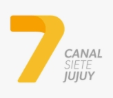 Canal 7 de Jujuy TV En Vivo