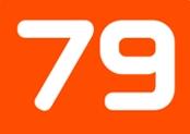 Canal 79 TV En Vivo