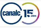 Canal C TV En Vivo
