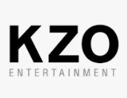 Canal KZO TV En Vivo