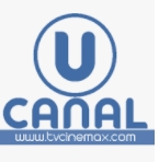 Canal U TV En Vivo
